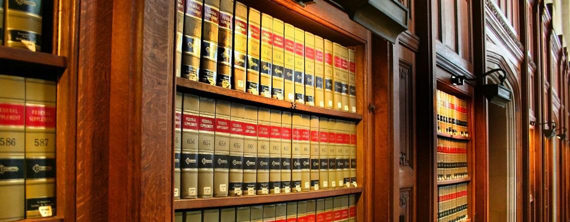 Mackay-lawyer